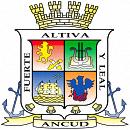 Muni-Ancud-logo